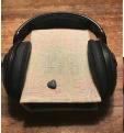 Libri digitali e audiolibri